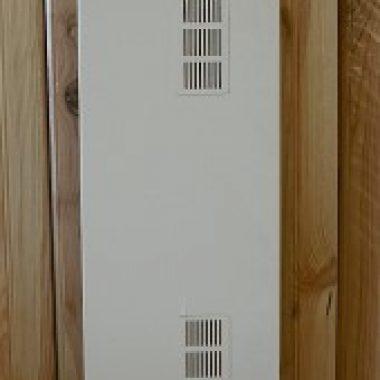 DSCF0903a