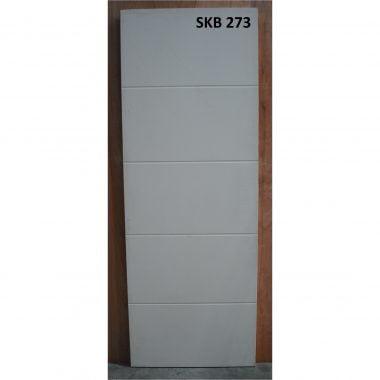 SKB 273a