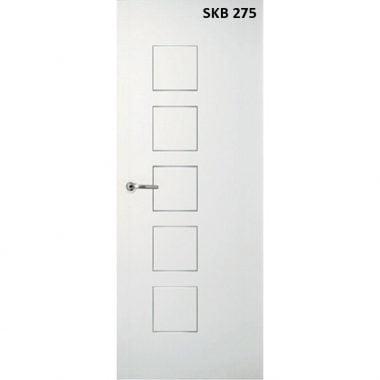 SKB 275a