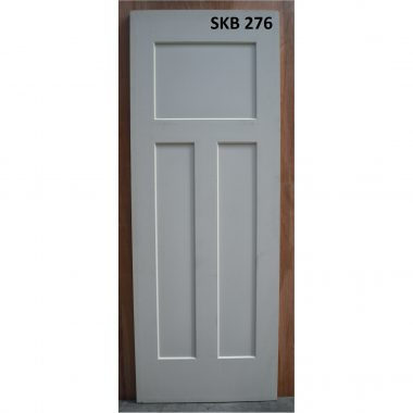 SKB 276a