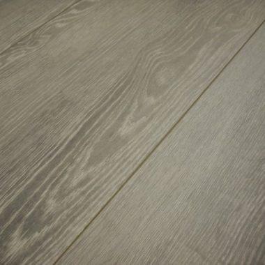 dinder oak 8106a