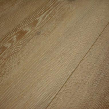 kibira oak 8105a