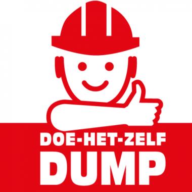 Doe Het Zelf Dump Goirle.Doe Het Zelf Dump