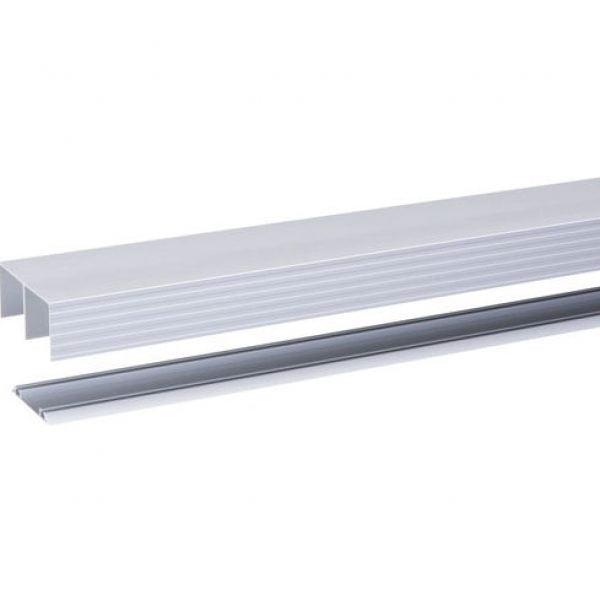Storemax Rail R40 R60 Diverse Lengtes