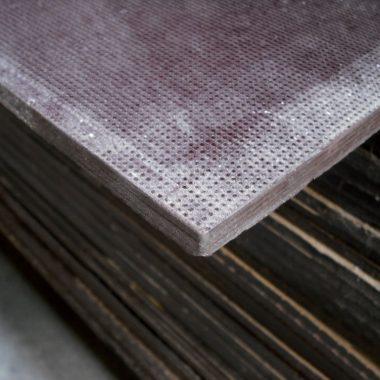 Betonplex anti slip 15 mm
