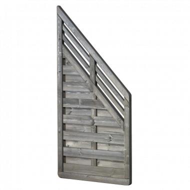 afbouwscherm-elba-basaltgrijs-90-180-x-90 grijs