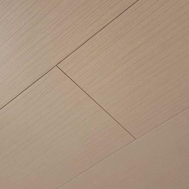 Bruin Grijs structuur (satie)