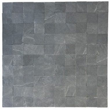 Stone block 4x4a