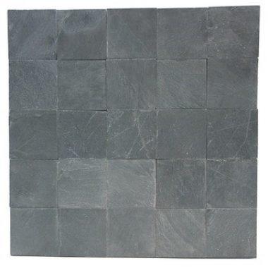 Stone block 8x8