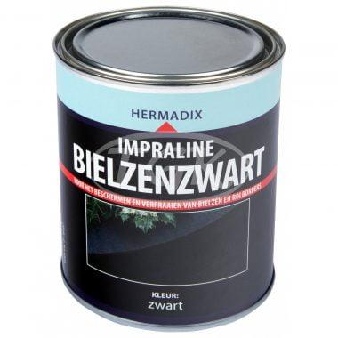 hermadix-impraline-bielzenzwart-750-ml_l