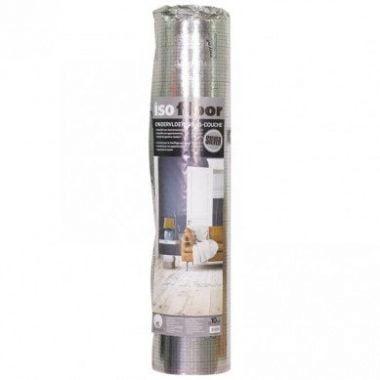 Isofloor Silver 3mm