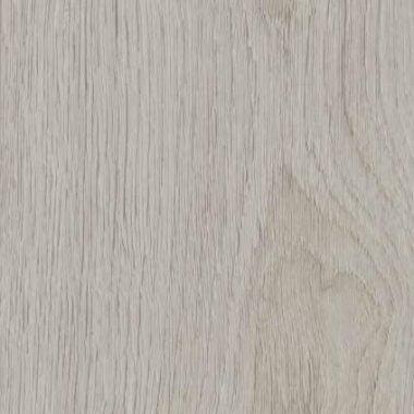 Smart Trend Oak Silver 1