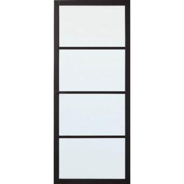 Skantrae SSL 4004 met glas 3