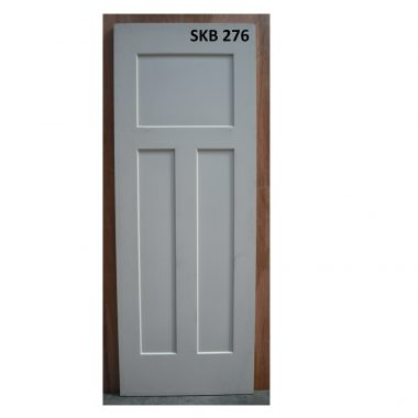 Boardpaneeldeur SKB 276