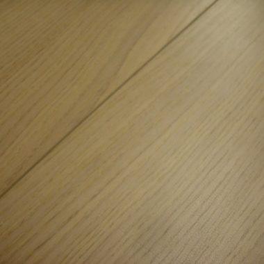 Echt hout woodfloor silence eiken grijs 9,5 mm PARTIJ