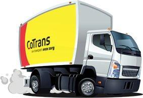 Transport CoTrans