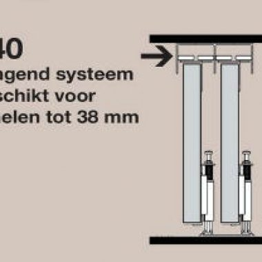 R40-H40