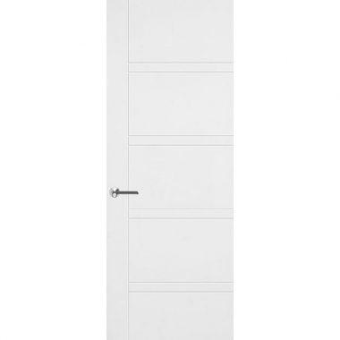 Designdeur / binnendeur nano SKL 958