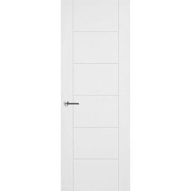 Designdeur / binnendeur nano SKL 957