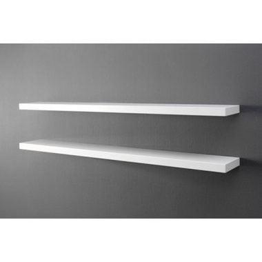 Wandpaneel lichtgewicht 200×25 cm