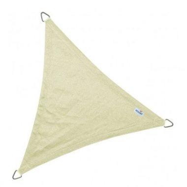 Dreamsail driehoek creme 2