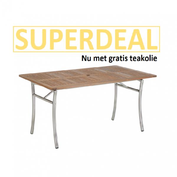 Luco-tafel-recht-180x100-cm2