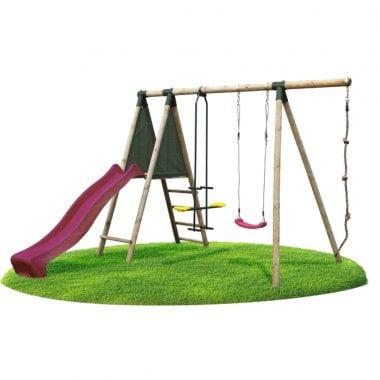 Purple park (3)