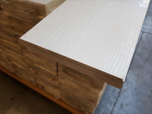 Magnesium panels 240x20 cm