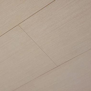 Wandpanelen / Plafondpanelen Sencys lindenhout wit (schroot L-geti) 129,4x20,4 cm