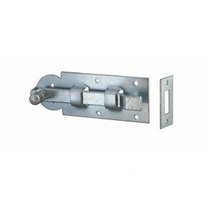 Schuif met bocht 33x100 mm (2 stuks)