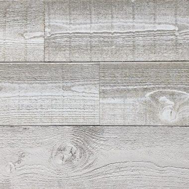Steigerhout strips Taupe