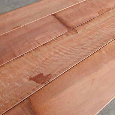Planken (dekdelen)