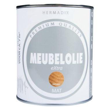 Meubelolie Naturel