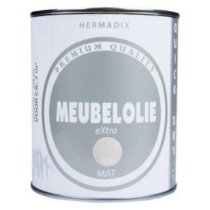 Hermadix meubelolie White Wash 750 ml