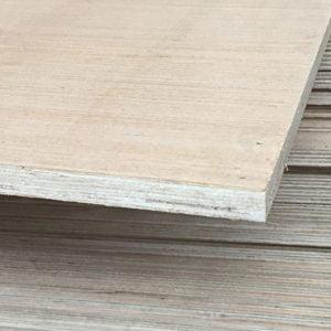 Multiplex Hardwood