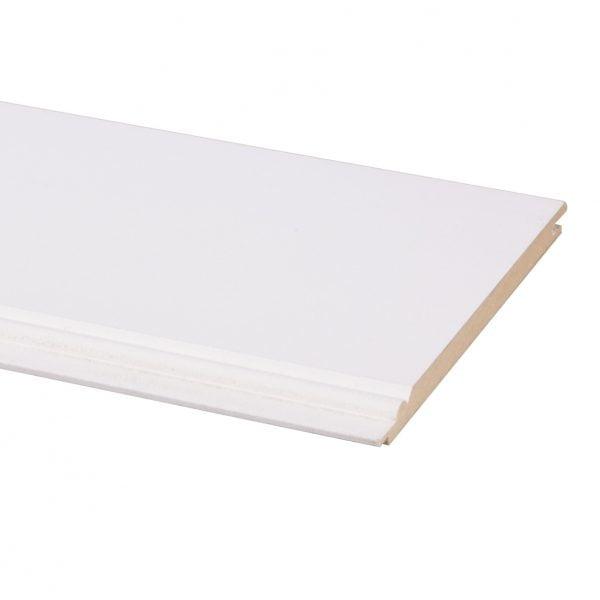 MDF kraal 260x13,5cm