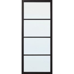 Skantrae binnendeur SSL 4004/4024 met glas