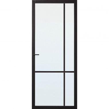 Skantrae SSL 4007/4027 met glas