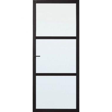 Skantrae SSL 4003/4023 met glas