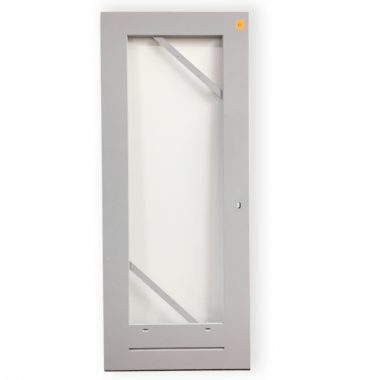 achterdeur 10