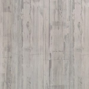Kliklaminaat Light gemona wood grey 7 mm