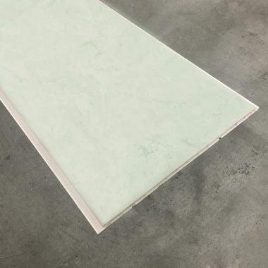 Carrara Laguna 270x25 cm NIEUW