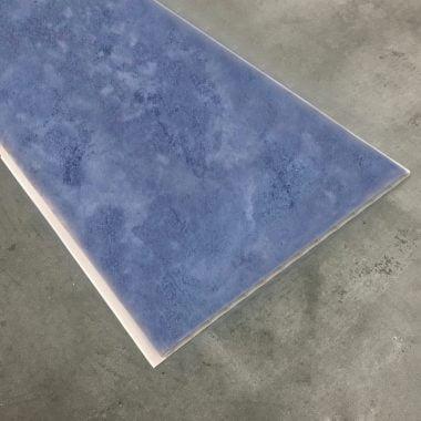 Carrara Marine 270x25 cm NIEUW
