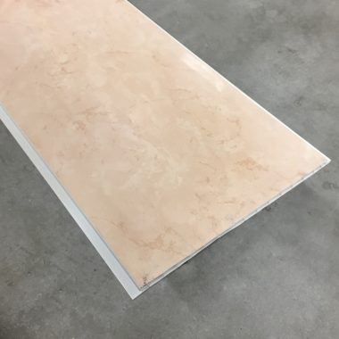 Carrara Nevada 270x25 cm