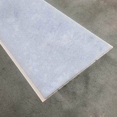 Carrara Pacific 270x25 cm NIEUW