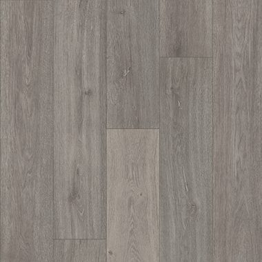 Grey Palencia Oak 7mm