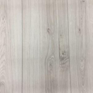 Kliklaminaat Classic western oak 8 mm