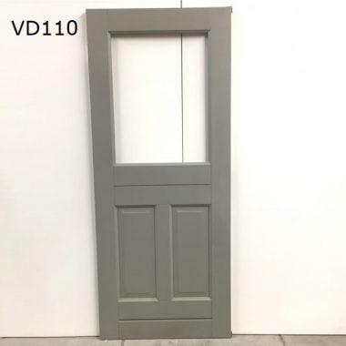 vd110
