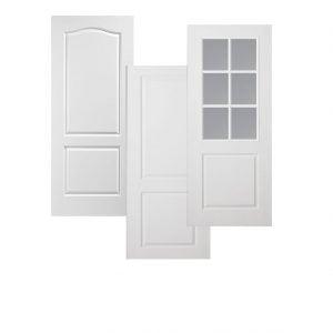 PARTIJEN binnendeuren