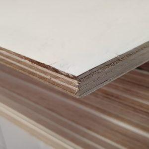 Multiplex hardwood indonesisch 18mm